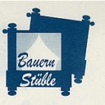Wohlfühlbauernhof Logo
